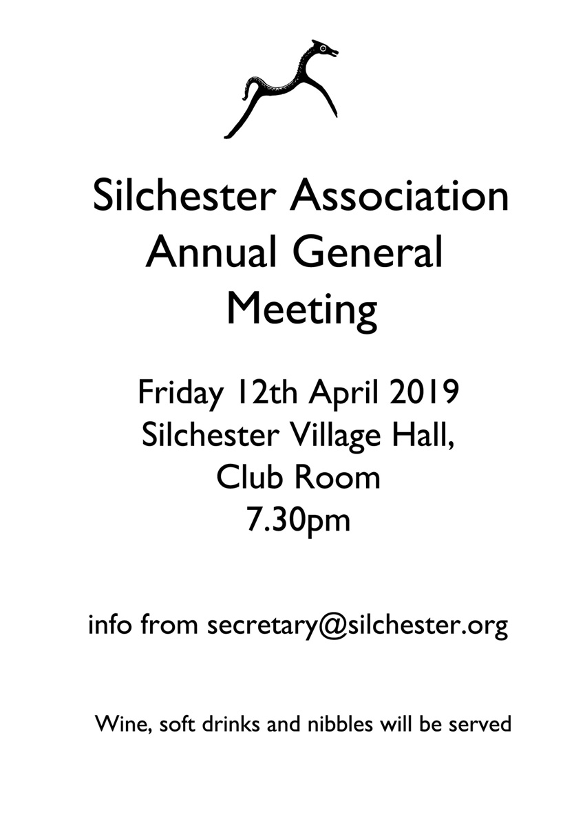 AGM poster2019 for web