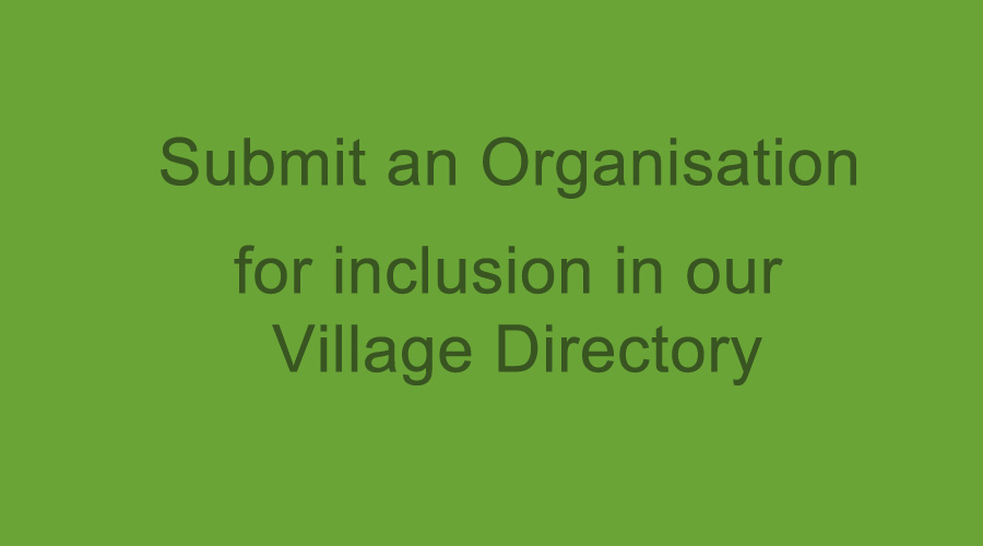submit organisation image copy