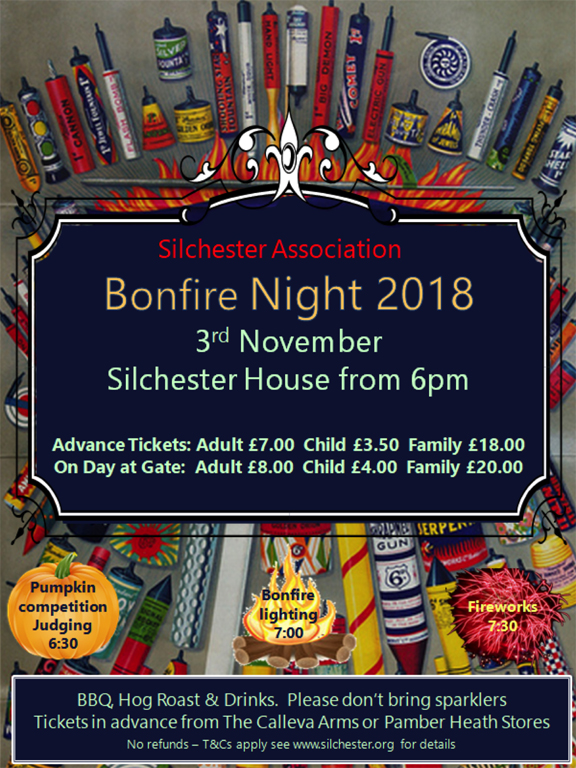 bonfire poster 2018 for web