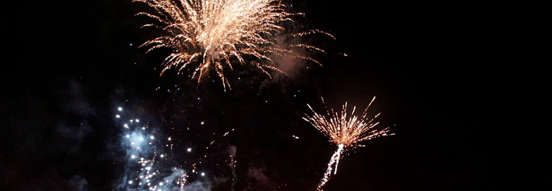Firework_header