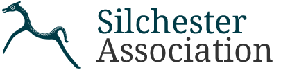 Silchester Association