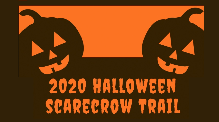 Silchester Scarecrow Trail - October Half Term 2020