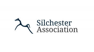 Silchester Association AGMS